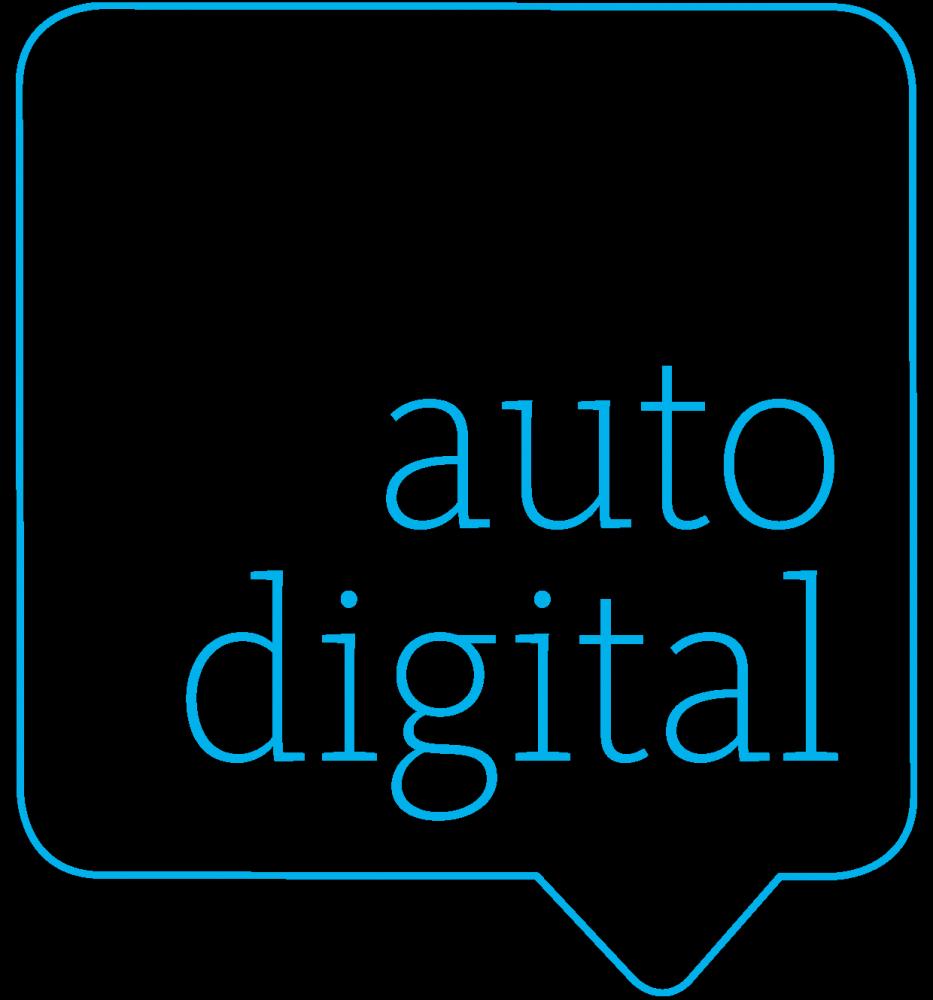 #wkonferenz Auto Digital