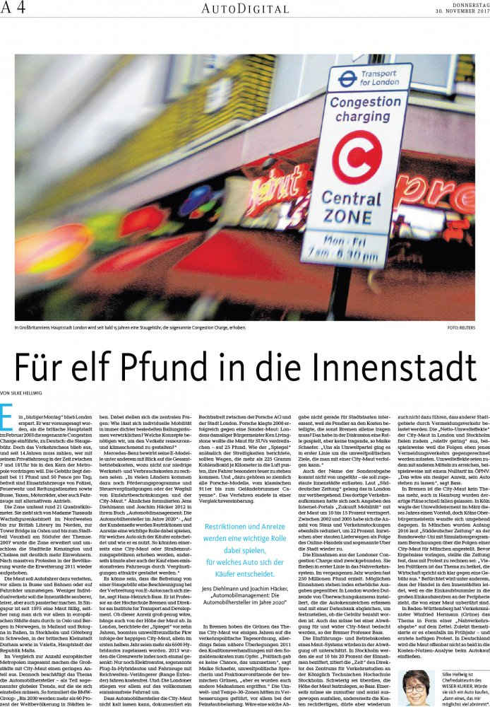 Emejing Leicht Küchen Katalog Ideas - Ridgewayng.com ...