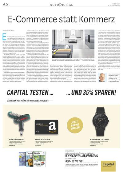 dossier-autodigital-2019_08